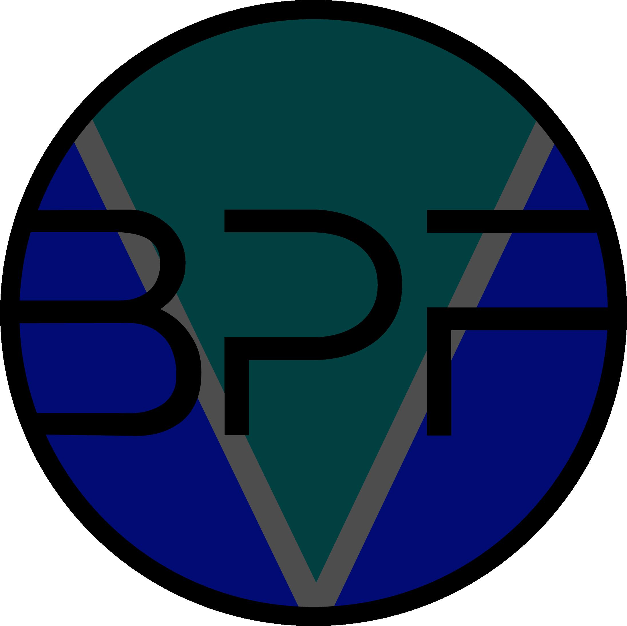 logobpf.png